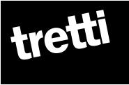 Tretti Logo 185X123px
